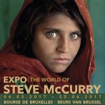 the-world-of-steve-mccurry