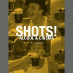 livre-dick-tomasovic-shots-alcool-&-cinema